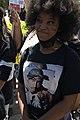 2020-06-02-MarinCity-Protest-BlackLivesMatter-GeorgeFloyd 126.jpg