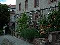 2020-06-26 Leuchtenburg 045.jpg