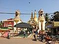 20200208 140935 Shwemawdaw Pagoda Bago Myanmar anagoria.jpg