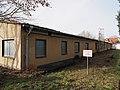 20200229 143900 Rheinpfalzallee 83.jpg