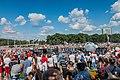 2020 Belarusian protests — Minsk, 16 August p0025.jpg