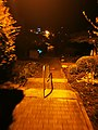 2021-04-12 Straßen und Wege in Tauberbischofsheim bei Nacht 5.jpg