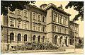 20312-Großenhain-1917-Bürgerschule-Brück & Sohn Kunstverlag.jpg