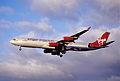 203az - Virgin Atlantic Airbus A340-311, G-VSKY@LHR,23.01.2003 - Flickr - Aero Icarus.jpg