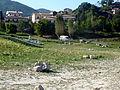 20 Lago di Turano.jpg