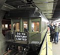 20th Century Limited north car GCT jeh.jpg