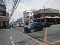 2159Elpidio Quirino Avenue Airport Road Intersection 17.jpg