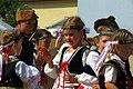 22.7.17 Jindrichuv Hradec and Folk Dance 234 (35970289351).jpg