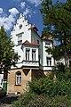 229-Wappen Bamberg Gangolfsplatz-3.jpg