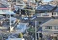 23.3.14 10A・10Avn:ホイスト救助(亘理町) 東日本大震災における災害派遣活動 54.jpg