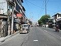 232Sangandaan Caloocan Malabon City Roads Landmarks 12.jpg