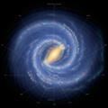236084main MilkyWay-full-annotated-colorimprovement.png