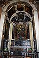 2379 - Milano - S. Antonio Abate - Transetto dex. - Resurrezione - Foto Giovanni Dall'Orto - 20-May-2007.jpg