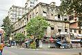 23 Strand Road - Kolkata 2016-10-11 0463.JPG