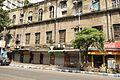 23 Strand Road - Kolkata 2016-10-11 0472.JPG