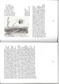24-25 . side i boken Svedjebruk ISBN 978-82-93036-00-5,.pdf