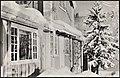 242. Vinter i Norge (15550441194).jpg
