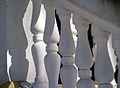 2493m Pałac w Bagnie. Foto Barbara Maliszewska.jpg