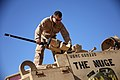 24th MEU Marine in footsteps of father 150208-M-AR522-121.jpg