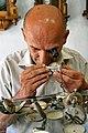25 Gjakovë - Ortari- Watchmaker.jpg