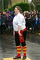 26.12.15 Grenoside Sword Dancing 130 (23903511481).jpg