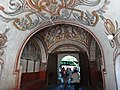 2643 Rilski manastir, Bulgaria - panoramio (54).jpg
