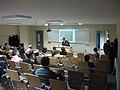 26 Kasım 2011 Vikipedi İstanbul Buluşması 2.jpg