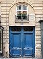 26 rue Monsieur-le-Prince, Paris 6e.jpg
