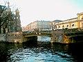 2731. St. Petersburg. The Theater Bridge.jpg