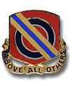 287th FA Bn crest.jpg