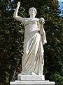 28 Urania - Neues Palais Sanssouci Steffen Heilfort.JPG