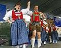 29.7.16 Prague Folklore Days 152 (28658546635).jpg