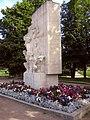 299. St. Petersburg. Tauride Garden.jpg