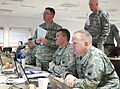 29th ID soldiers travel to Germany to help train up next KFOR rotation 140123-A-DO111-898.jpg