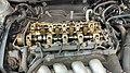 2ZZ-GE camshafts inside engine.jpg