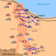 2 Battle of El Alamein 002