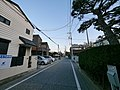 2 Chome Nakakaigan, Chigasaki-shi, Kanagawa-ken 253-0055, Japan - panoramio (4).jpg