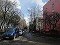2 Sacco and Vanzetti street (Korolyv).jpg