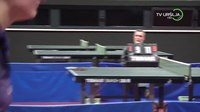 File:2 tekma finale državne ženske lige v namiznem tenisu Ravne 2015.webm