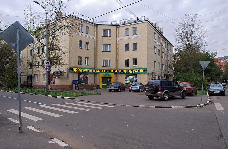 800px-2nd_Dubrovskaya_6_01.JPG