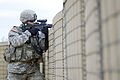 2nd Squadron,2d Cavalry Regiment counter-improvised explosive device training exercise 130418-A-HE359-143.jpg