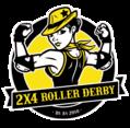 2x4 Roller Derby.png