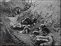 3042 Muz Slovenia Great War WWI Trench warfare Italian soldiers killed.jpg