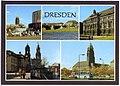 30449-Dresden-1984-verschiedene Stadtansichten-Brück & Sohn Kunstverlag.jpg