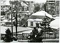 30595-Dresden-1986-Gemeindehaus Evangelische-Freikirchliche Gemeinde-Brück & Sohn Kunstverlag.jpg
