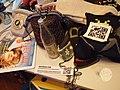 30C3 Guerilla Knitting.jpg
