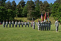 30th Medical Brigade Change of Command & Change of Responsibiliy Ceremony 150518-A-PB921-827.jpg