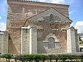 312 Poitiers baptisterio.JPG