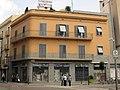 319 Casa Carreras (El Siglo), pl. Ernest Vila - c. Nou.jpg