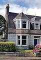 31 Argyll Place, Aberdeen.jpg